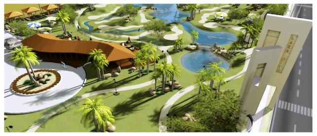 lakecity-exterior-mini-golf