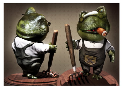 toad_007_resize