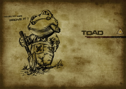 Toad_resize