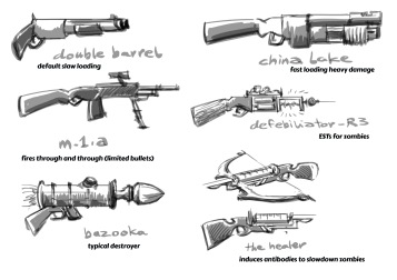 attack_prop_cncpt_weapons_02