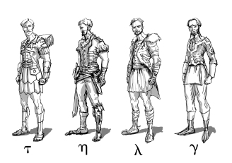 DAH_costume_design_language_male