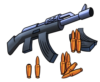 weapon_ak_47