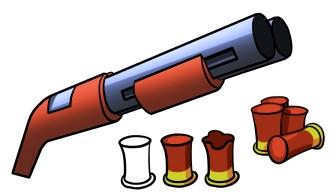 weapon_shotgun