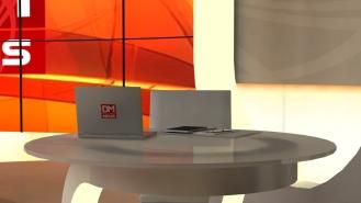 dm_newsroom4_test_003